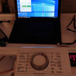Programiranje nove elektronike