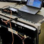 Programiranje elektronike